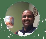 Shri Sanjeev Gupta