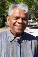 Shri Kal Krishnan