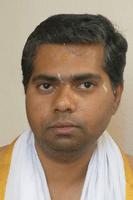Shri Prasad Joshi