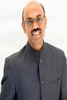 Shri S M Haricharan